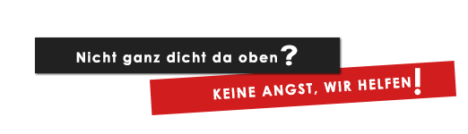 May Bedachungen | Dachdecker Meisterbetrieb aus Düsseldorf