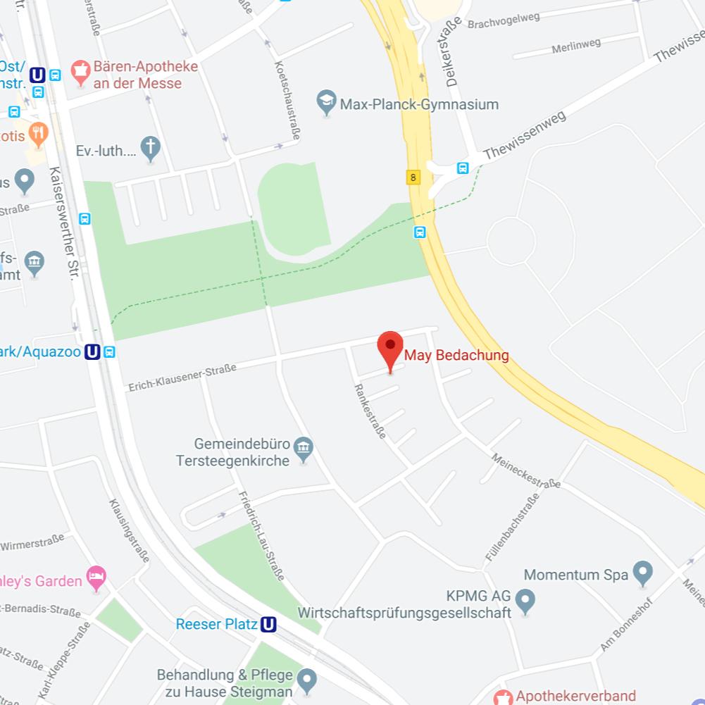 may_bedachung_map